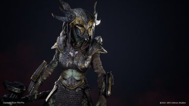 new-year-new-mode-new-content-for-predator-hunting-grounds-playstation-blog