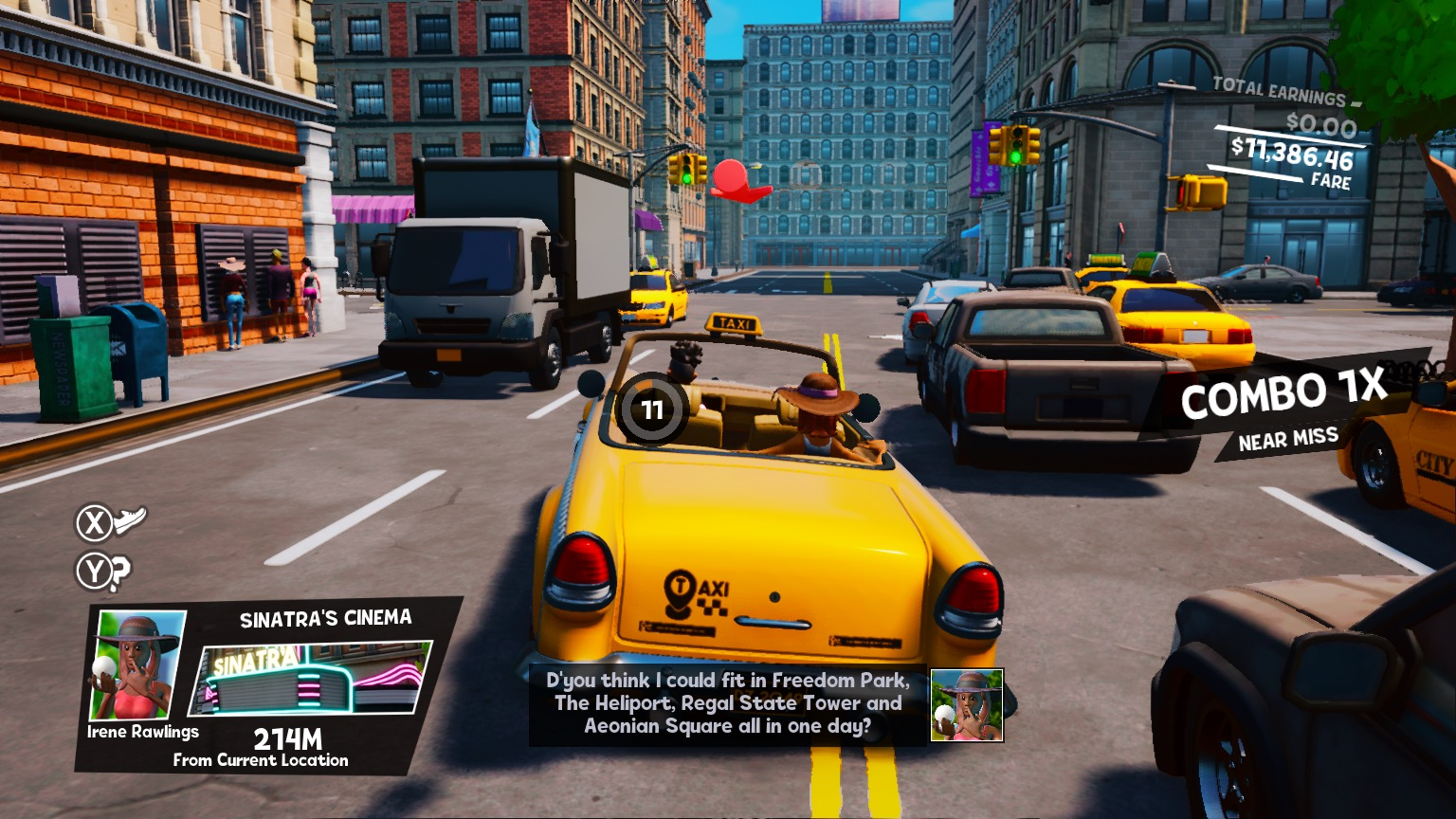 taxi-chaos-brings-back-the-long-lost-taxi-genre-playstation-blog