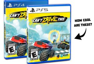 the-split-screen-chaos-of-cant-drive-this-hits-ps4-and-ps5-march-19-playstation-blog