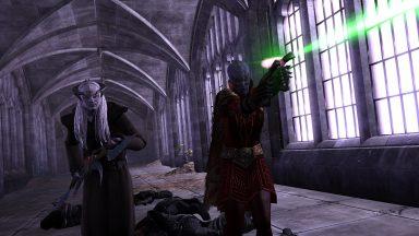 how-star-trek-online-rebuilds-the-klingon-empire-playstation-blog