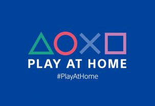 four-months-of-offers-for-playstation-games-and-entertainment-begin-march-1-playstation-blog
