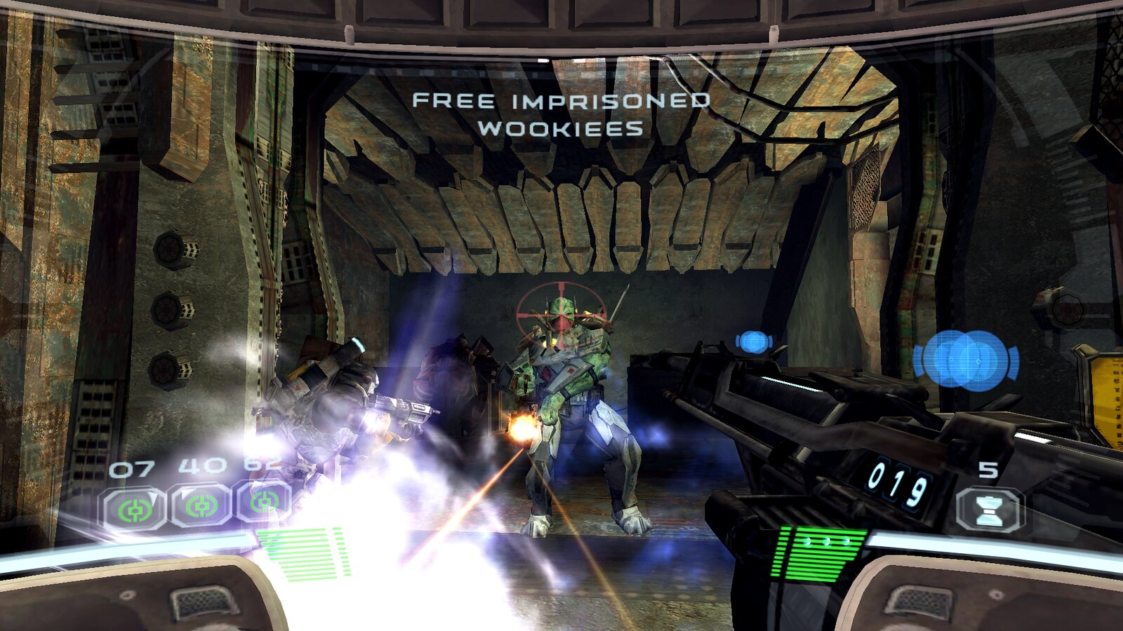 star-wars-republic-commando-launches-on-ps4-this-april-playstation-blog