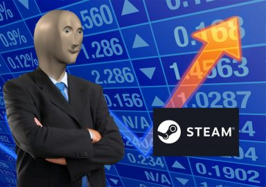 steam-sets-another-record-at-26-4m-concurrent-users