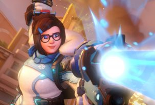 overwatch-2s-roles-may-come-with-extra-passive-abilities