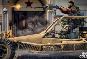 call-of-duty-black-ops-cold-war-and-warzone-season-two-begin-february-25