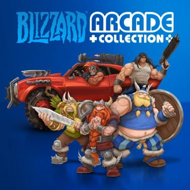 blizzard-arcade-collection-arrives-today-on-ps4-and-ps5-playstation-blog