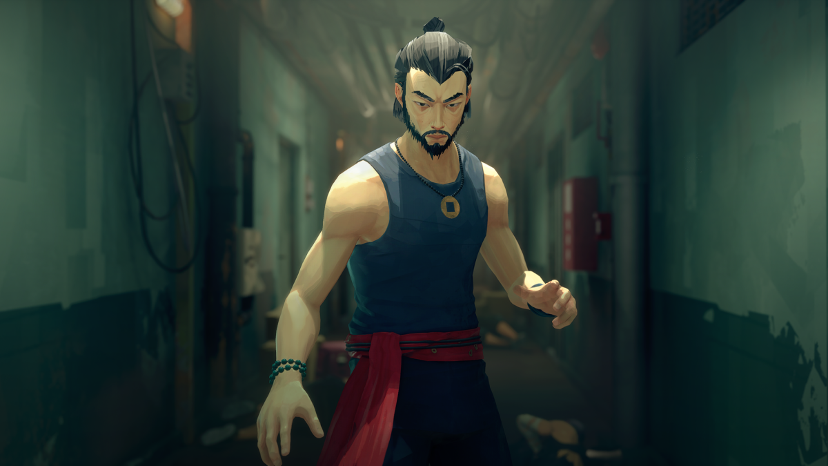 kung-fu-game-sifu-will-be-singleplayer-only-all-about-mastery-through-practice