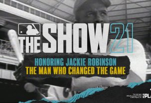 the-legendary-jackie-robinson-graces-the-cover-of-mlb-the-show-21-collectors-editions