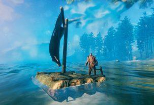 valheim-is-making-me-love-survival-games-again