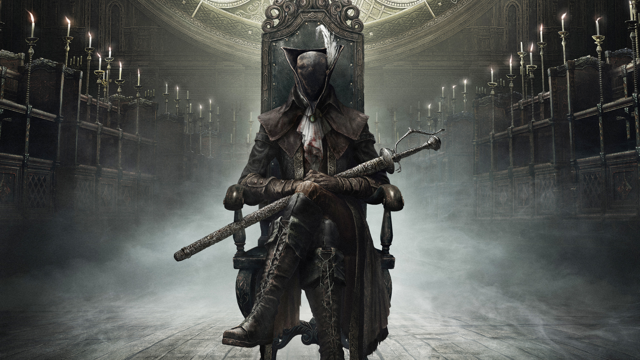 bloodborne-on-pc-what-we-know