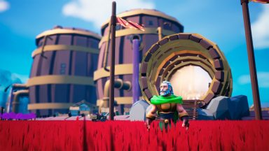 fantasy-action-adventure-game-effie-is-now-available