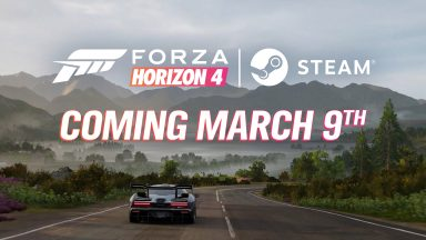forza-horizon-4-races-to-steam-on-march-9