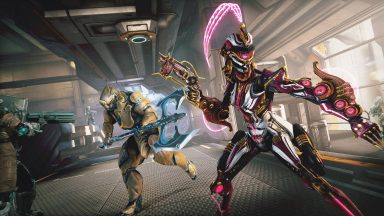 heres-a-look-at-warframes-ghostly-groovy-spring-updates