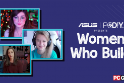 asus-pc-diy-highlights-voices-from-the-women-who-build-ahead-of-new-pc-building-events-this-february