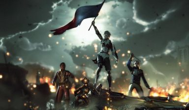 steelrising-the-game-about-french-revolutionary-robots-is-looking-for-testers