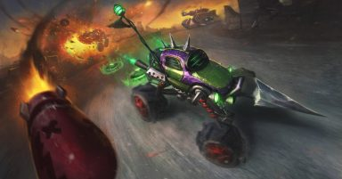 heavy-metal-machines-is-free-to-play-and-available-now-on-xbox