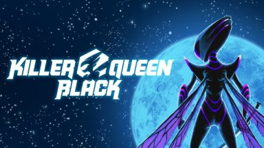 coming-soon-to-xbox-game-pass-dirt-5-killer-queen-black-wreckfest-and-more