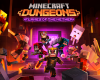flames-of-the-nether-dlc-out-now