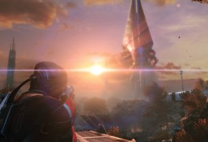 relive-the-legend-of-commander-shepard-with-the-mass-effect-legendary-edition-now-available-for-pre-order