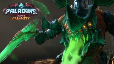 new-champion-yagorath-arrives-with-paladins-season-4-calamity