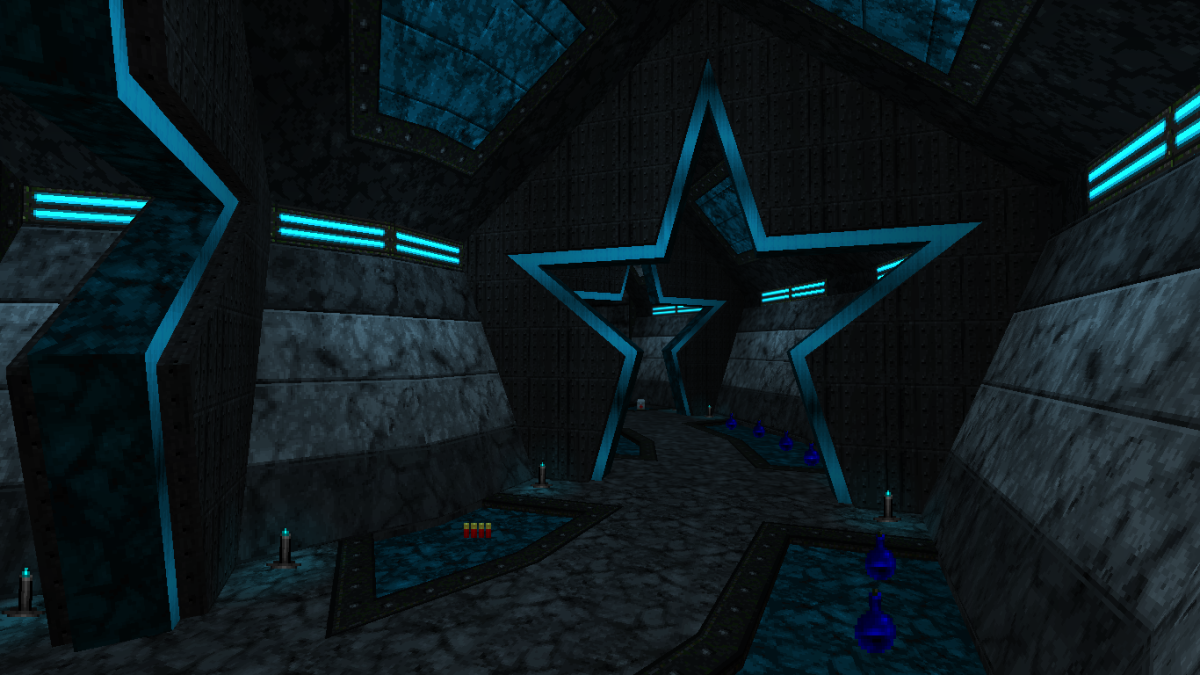heres-an-absolutely-gorgeous-doom-map-called-lullaby
