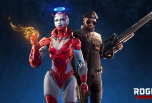 rogue-company-launches-season-one-today-with-new-battle-pass-and-new-rogue