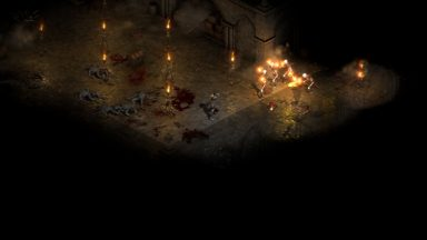 the-genre-defining-arpg-diablo-ii-resurrected-is-coming-to-xbox
