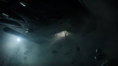 destiny-2-presage-guide-how-to-get-dead-mans-tale