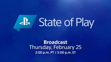 state-of-play-returns-this-thursday-february-25-playstation-blog