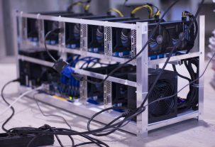 this-internet-cafe-has-begun-cryptocurrency-mining-to-turn-a-profit-in-the-pandemic