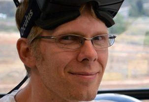 carmack-says-oculus-selling-to-facebook-was-the-correct-thing-for-the-company-in-hindsight