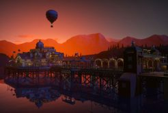 planet-coaster-console-edition-embraces-classics-and-cultures-with-two-new-packs