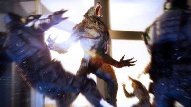 unleash-your-rage-with-werewolf-the-apocalypse-earthblood