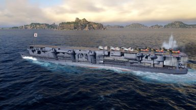 carriers-arrive-in-world-of-warships-legends
