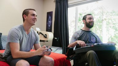 the-future-of-game-accessibility-on-xbox