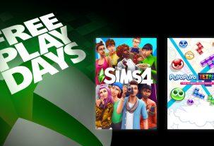 free-play-days-the-sims-4-and-puyo-puyo-tetris-2