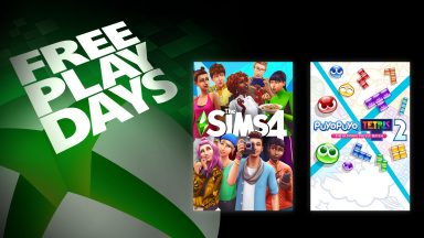 free-play-days-the-sims-4-and-puyo-puyo-tetris-2