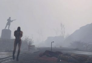 whispering-hills-the-mod-that-brings-silent-hill-to-fallout-4-gets-its-first-episode