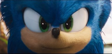 sonic-prime-is-an-animated-sonic-the-hedgehog-series-coming-to-netflix