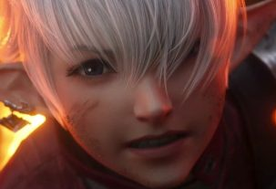 final-fantasy-14s-next-expansion-will-end-its-10-year-story-and-start-a-whole-new-one