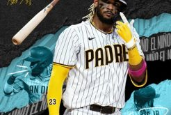 mlb-the-show-21-presents-stunt-on-your-rivals-with-coach-and-fernando-tatis-jr-the-puppet