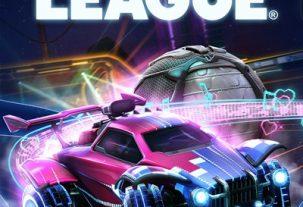 huddle-up-for-the-nfl-super-bowl-lv-celebration-in-rocket-league