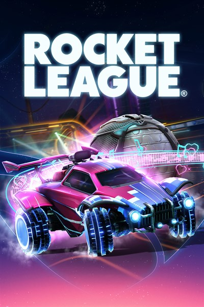 the-ford-f-150-rle-has-arrived-in-rocket-league