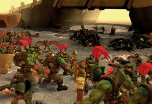 warhammer-40000-dawn-of-war-deserves-a-remaster