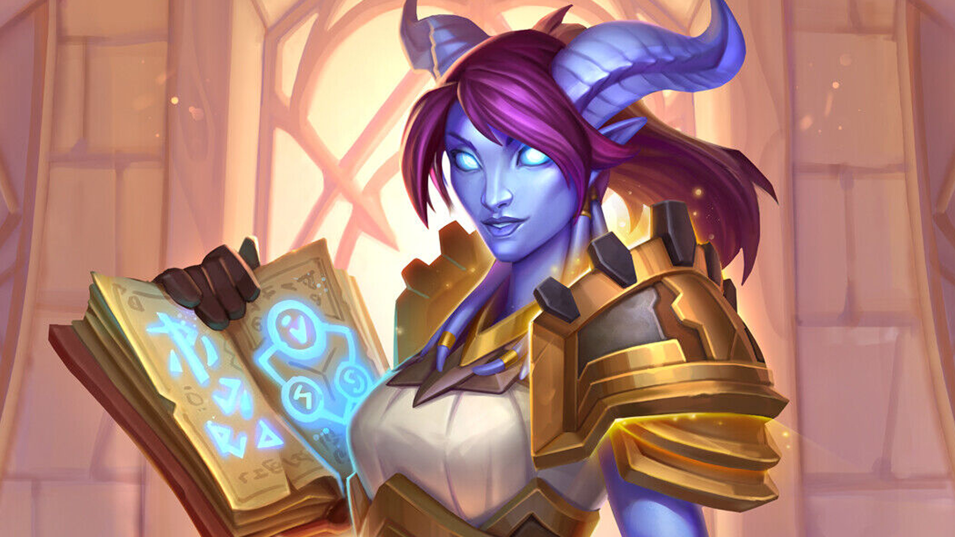 hearthstone-patch-nerfs-the-top-deck-in-standard-brings-changes-to-battlegrounds