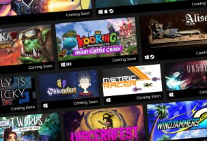 theres-going-to-be-another-steam-game-festival-in-june
