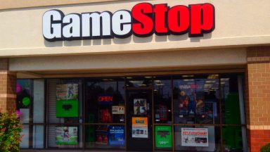hollywoods-already-bought-the-rights-for-a-gamestop-reddit-film
