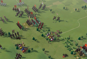 field-of-glory-2-medieval-review
