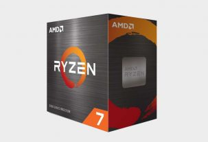 the-amd-ryzen-7-5800x-is-a-great-cpu-deal-at-just-420-right-now