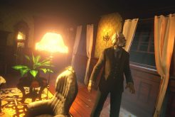 arkham-horror-mothers-embrace-coming-to-xbox-series-xs-and-xbox-one-on-march-23